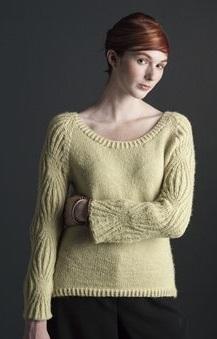 Hgls pullover 3