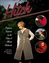 Hitch_cover_small_best_fit